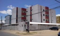Título do anúncio: Apartamento com 3 quartos, próximo ao Colégio Geo Sul