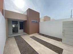 Casa Dom Avelar 5,5x23