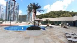 Apartamento a venda em Balneario Camboriu-Apartamento de frente para o Mar