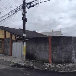 Título do anúncio: Vendo excelente casa no JARDIM DAS MARGARIDAS