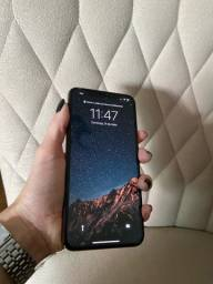 iPhone XS Max 256gb BARATO