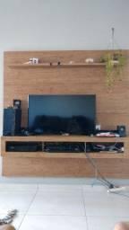 Painel de tv até 65 polegadas