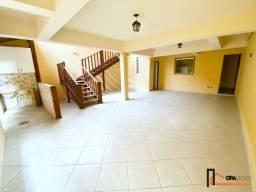 Casa Geminada Duplex - BH - Jardim Atlântico - 4 quartos (1 Suíte) - 3 Vagas