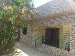 06- Vendo casa com 3 qts em Olinda