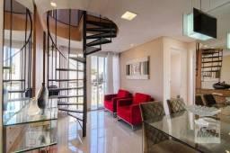 Título do anúncio: Apartamento à venda com 3 dormitórios em João pinheiro, Belo horizonte cod:337013