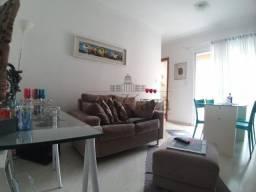 Título do anúncio: Apartamento - Vila Adyana - Residencial Adiana Studium - 44m² - 1 Dormitório.