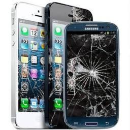 Preciso de técnico de celular em Jundiaí