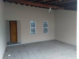 Vendo Casa Marília, Alto Cafezal- Centro