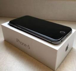 Troco iPhone por Android