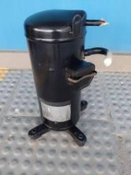 Compressor pra Ar condicionado 60.000btus