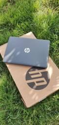 Notebook HP 246 G7  SSD SATA 3 TLC M.2 de 128 GB