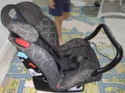 cadeirinha de carro para criança