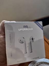 Fone Apple bluetooth i9 s