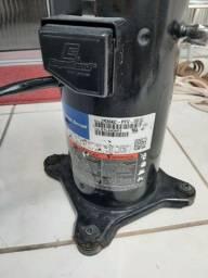 Compressor 36.000btus