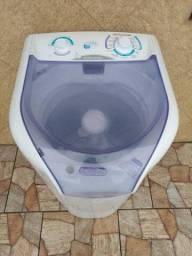 Máquinas de lavar Brastemp e Eletrolux em promoção vem conferir e não perca a sua!