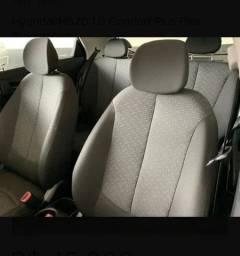 Hyundai HB20 1.0 confort plus flex