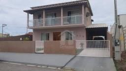 Título do anúncio: Casa com 4 dormitórios à venda, 200 m² por R$ 850.000,00 - Nova São Pedro - São Pedro da A