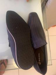 Título do anúncio: Sapato Masculino Bigioni