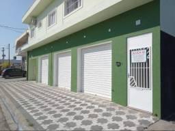 Título do anúncio: Faça Bons Negócios - Aluga-se Salão Comercial de 149m2 em Localização Privilegiada