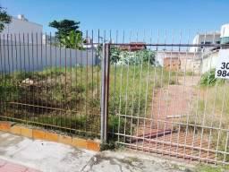 Terreno à venda em Centro, Balneário camboriú cod:3151