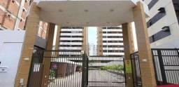 Apartamento para alugar com 1 dormitórios em Caminho das árvores, Salvador cod:681614