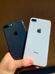 Iphone 8 Plus 64gb - Semi Novos