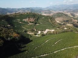 Fazenda de 350 mil M² em Manhumirim - Minas Gerais