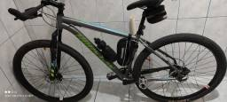 Bicicleta Huston Mercury MTB 29