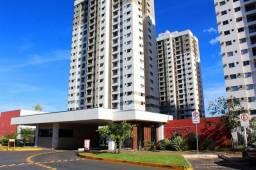 Apartamento para venda Cond. Beira rio tem 72 M2 com 3 quartos em Grande Terceiro - Cuiabá