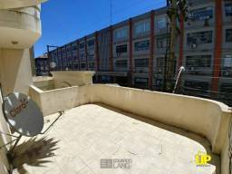 Apartamento com 1 dormitório à venda, 60 m² por R$ 165.000 - Centro - Pelotas/RS