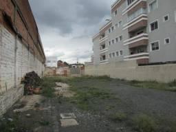 Título do anúncio: Terreno para alugar em Jardim carvalho, Ponta grossa cod:00384.002