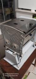 Amassadeira industrial 5kg