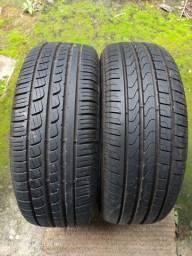 Pneus 195/55 R15 Pirelli