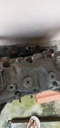 motor de carro