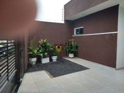 Título do anúncio: VENDA | Casa, com 2 quartos em Jardim Hamada, Marialva