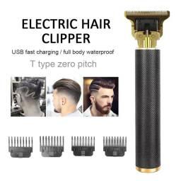 Maquina de cabelo Nova
