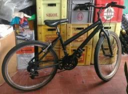Bicicleta Seminova