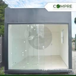 Título do anúncio: Casa em construção Modular, Prático e Barato!!!
