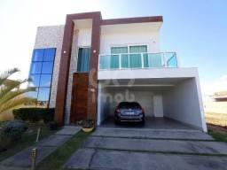 Título do anúncio:  Casa em Condomínio para Venda, Alphaville Terras 2.