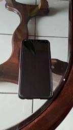 ZenFone 5z 64gb