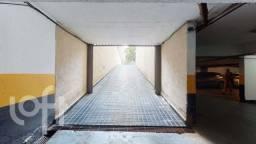 Apartamento à venda com 2 dormitórios em Vila olímpia, São paulo cod:LOFT1pn9xbe
