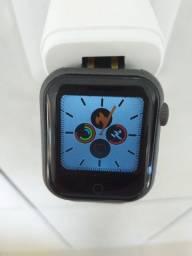 Relógio  sports  smart  watch