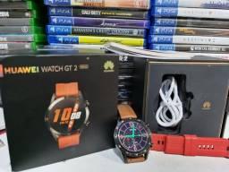 Smart watch Huawei gt2