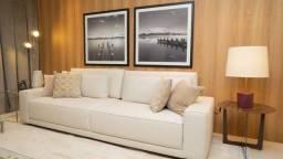 Título do anúncio: Apartamento para venda possui 136 metros quadrados com 3 quartos em Água Verde - Curitiba