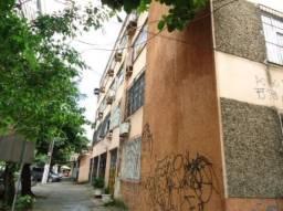 Excelente Apartamento, Ed. Pará