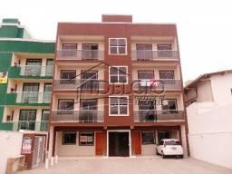 Apartamento - Afonso Pena (Monte Líbano)