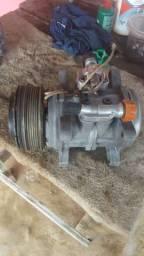 Compressor de ar motor AP