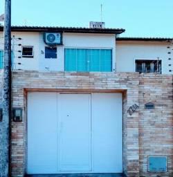 Excelente casa na Maraponga próximo ao Carrefour
