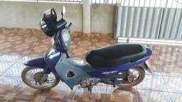Moto biz - 2001