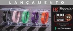 Bracelete FIR Power E-energy